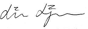 signera_lina_lejonklou